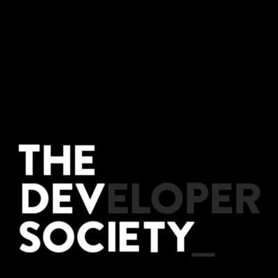 DEV: The Developer Society